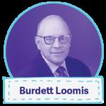 Burdett Loomis